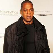 Celebrity Investments Gone Bad: The 5 Biggest Losers