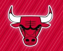 Finally, Chicago Basketball is Back!
