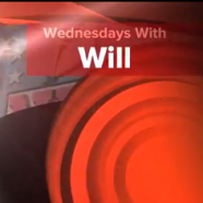 Wednesdays with Will: Super Bowl 2013