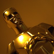 Two Oscar Perspectives for Tuesday
