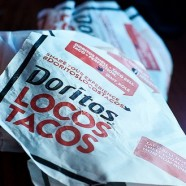 Loco for Tacos: Advertising That Sells