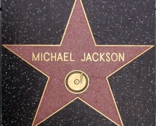 Two for Tuesday: Remembering the King of Pop