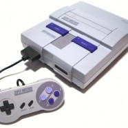 Wednesdays with Will: '90s Game Systems: The Great Ones