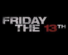 Dangerously Funny Friday the 13th
