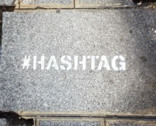 #FunnyFriday Hashtags
