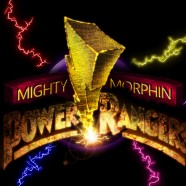 Funny Friday: Mighty Morphin Power Rangers Revisited