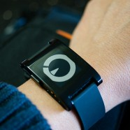 Two for Tuesday: 21st Century Smartwatches