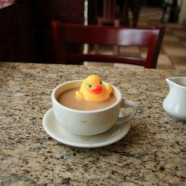 Funny Friday: What's Your Coffee Break Anthem