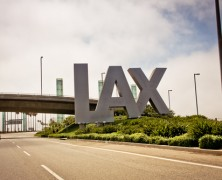 Trending News Monday: LAX Shooting Unearths Airport Security Concerns