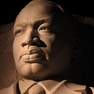 Trending News Monday: Making Martin Luther King Jr.'s Legacy Rock Solid