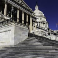 Funny Friday: A Twisted Bill on Capitol Hill