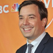 Trending News Monday: Why The Tonight Show with Jimmy Fallon is Here to Stay