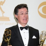 Trending News Monday: Colbert Out of Context Leads to Crisis