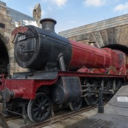 Throwback Thursday: Pottermore Brings Fans Back