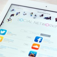 Two Suprisingly Social Apps for Tuesday