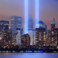 Trending News Monday: US Gears Up for 9/11 Week of Remembrance