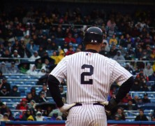 Trending News Monday: Brands and Fans Pay Their #Re2pect