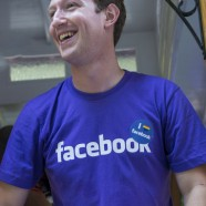 Two for Tuesday: The New Age of Facebook Advertising