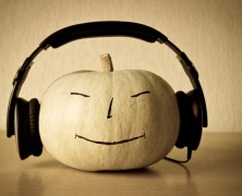Throwback Thursday: Spooky and Silly Halloween Songs