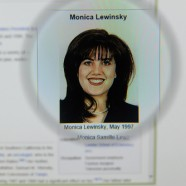 Trending News Monday: Monica Lewinsky Combats Cyber Bullying