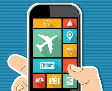 Two For Tuesday: Travel Apps for a Simpler Trip