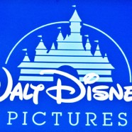 Trending Tuesday: Disney Rebrands into Live-Action