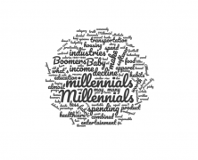 Misconceptions about Millennials: Who Are They and Why Are They 'Ruining Everything'?