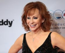The First Female Colonel Sanders: How Casting Reba affected KFC