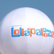 THIS Loosa is Missing Lollapalooza