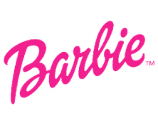 Barbies on the Barbie