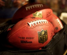 Super Bowl XLVII: AFC vs. NFC, East Coast vs. West Coast and Brother vs. Brother