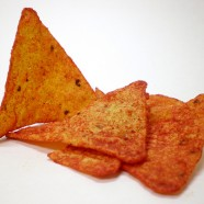 Doritos Crashes the Super Bowl