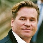 Our Space Val Kilmer