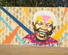 Trending News Monday: Remembering Mandela
