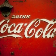 Two for Tuesday: Two Unifying Coke Ads