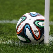 Wisdom.Applied Wednesday: Americans, Advertisers and the World Cup