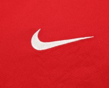 Throwback Thursday: Nike and the Carolinas