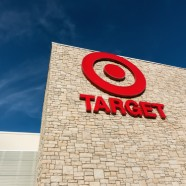 """Throwback Thursday: Target and its """"Multicultural Tips"""""""