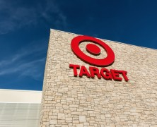 "Throwback Thursday: Target and its ""Multicultural Tips"""