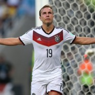 Trending News Monday: World Cup in the Record Books