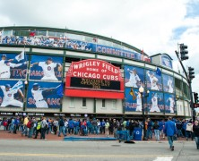 Throwback Thursday: Wrigley Still Gives Advertisers Food for Thought