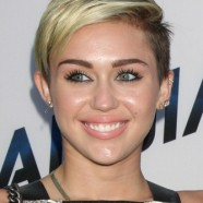 Trending News Monday: Miley Steals the show for a second year in a row