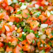 Throwback Thursday: Latin American Influence on American Foods