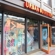Trending News Monday: Urban Outfitters Under Fire