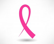 Throwback Thursday: Breast Cancer Awareness Month