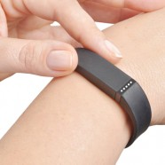 Wisdom.Applied Wednesday: Fitbit Conquers Corporate America One Step at a Time