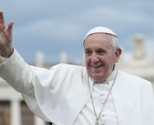 Pope Francis Wraps Up Cuba Visit
