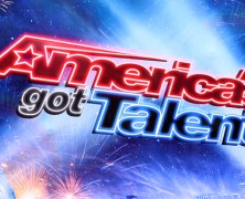 Trending Tuesday: America's Really Got Talent